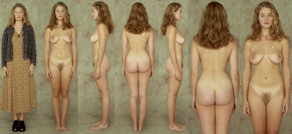 Awesome pics of nude