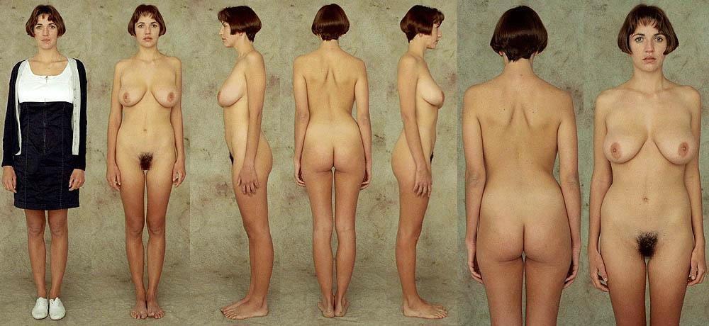 porno-zhenskie-figuri